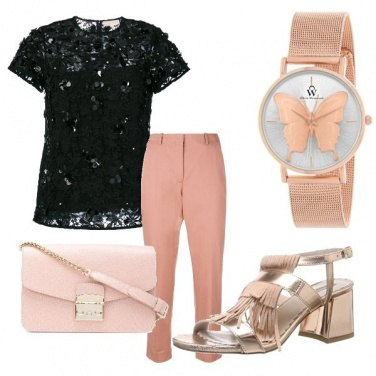 Outfit Total look #129208