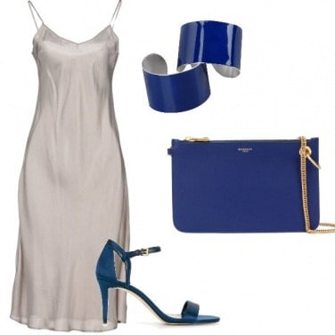 Outfit Chic #10432