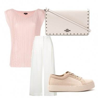 Outfit Total look #129222