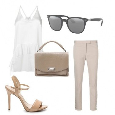Outfit Total look #129223