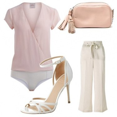 Outfit Total look #129236