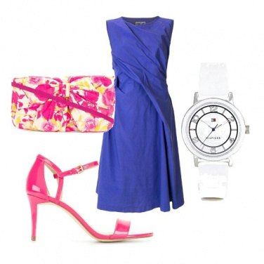 Outfit Total look #129280