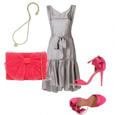 Outfit Total look #129281