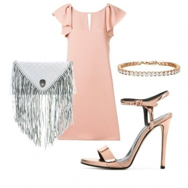 Outfit Total look #129282