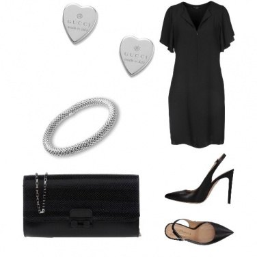 Outfit Total look #129309