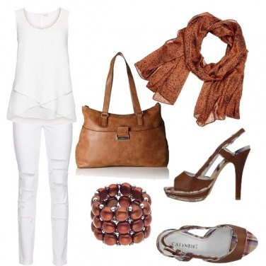 Outfit B10
