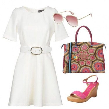 Outfit Trendy #15950