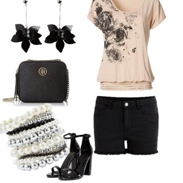 Outfit Total look #129365