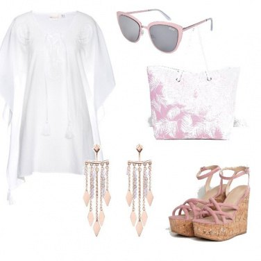 Outfit Trendy #15951