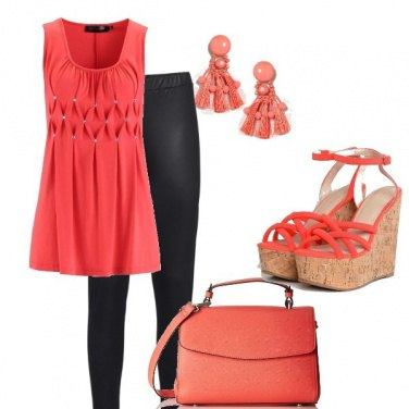 Outfit Total look #129368