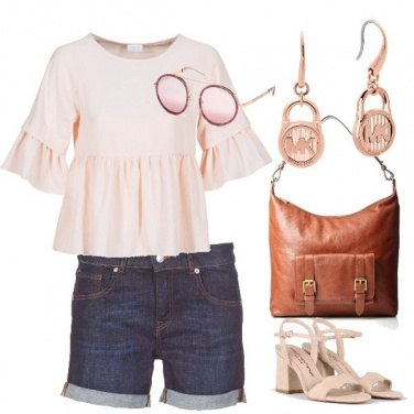 Outfit Trendy #15956