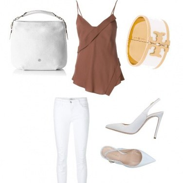 Outfit Total look #129408