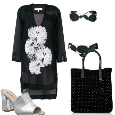 Outfit Basic #10879