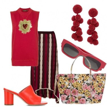 Outfit Total look #129559