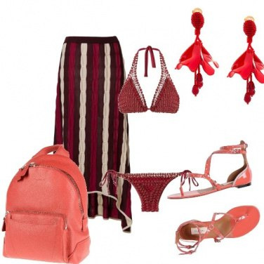 Outfit Total look #129561