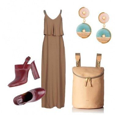 Outfit Total look #129562