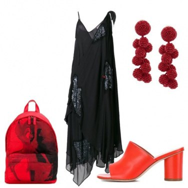 Outfit Total look #129572