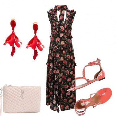 Outfit Total look #129573