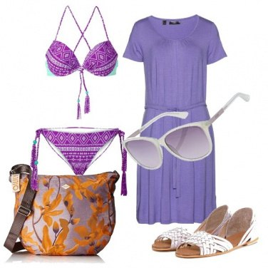 Outfit Total look #129611