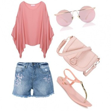 Outfit Estate