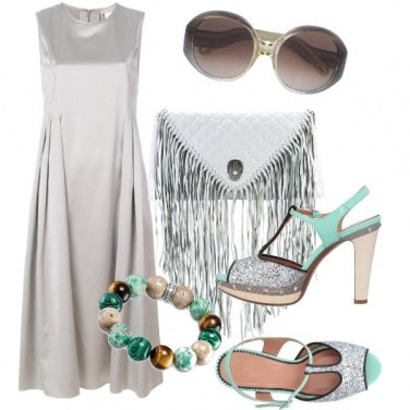 Outfit Chic #10475