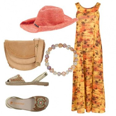 Outfit Saldi irrinunciabili