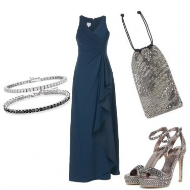 Outfit Cerimonia ...in saldi!
