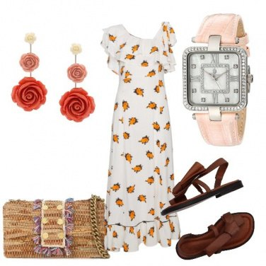 Outfit Total look #129673