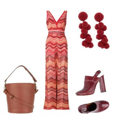 Outfit Total look #129679