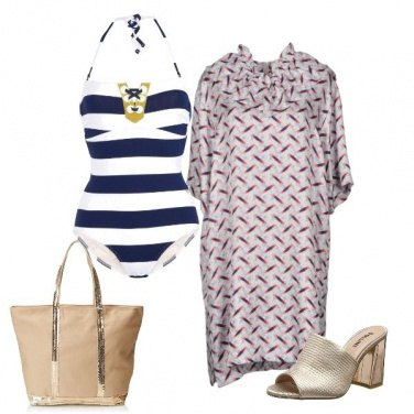 Outfit Total look #129680