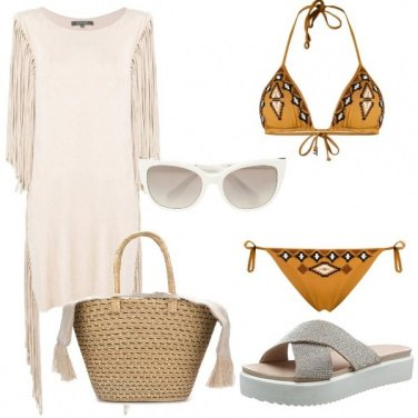 Outfit Trendy #15998
