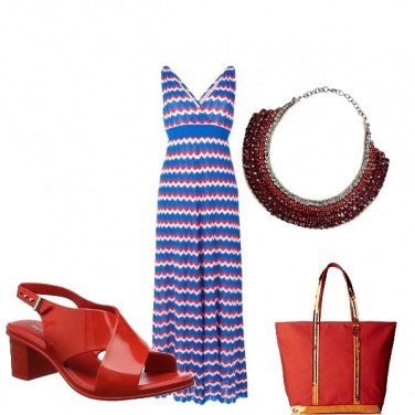 Outfit Total look #129832