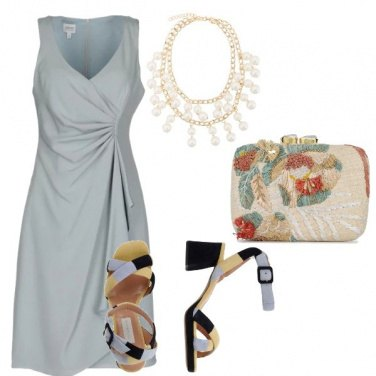 Outfit Total look #129877