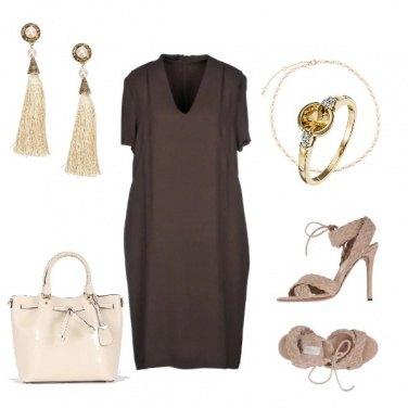 Outfit Seduction