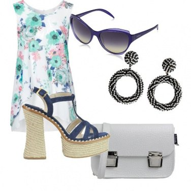 Outfit Lookw 26