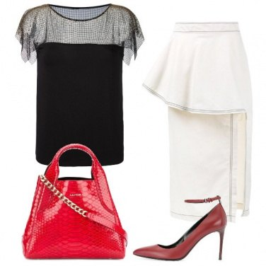 Outfit Speciale