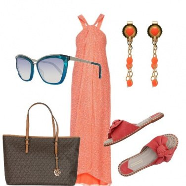 Outfit Total look #130054