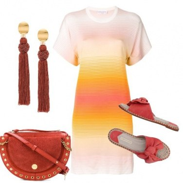 Outfit Total look #130056