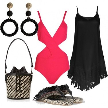 Outfit Tofly_beach 019