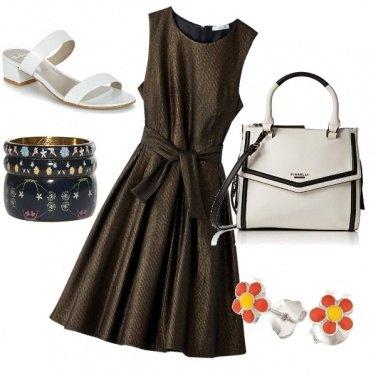 Outfit Bon Ton #7557