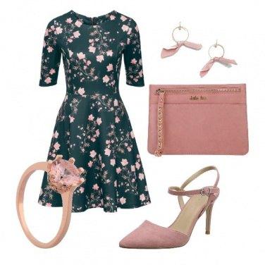 Outfit Bon Ton #7561