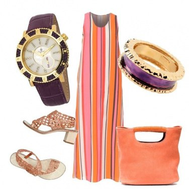 Outfit Total look #130139