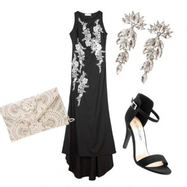 Outfit Total look #130145