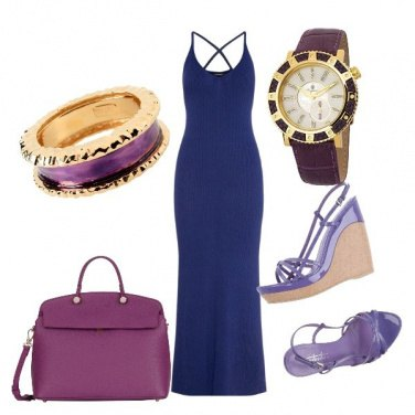 Outfit Total look #130148