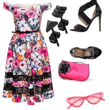 Outfit Anemoni