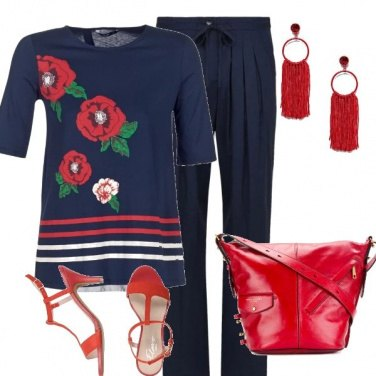 Outfit Total look #130188