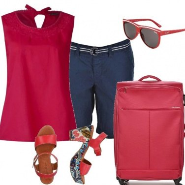 Outfit Total look #130196