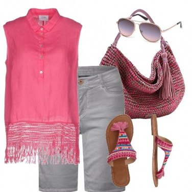 Outfit Total look #130204
