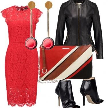 Outfit Innamorati