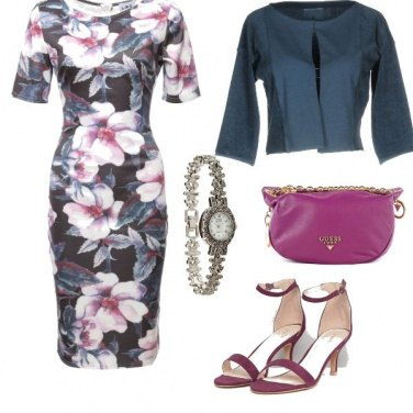 Outfit Total look #130280